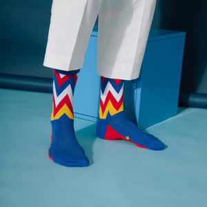 products/Chaussettes-flammes-bleu-lifestyle.jpg
