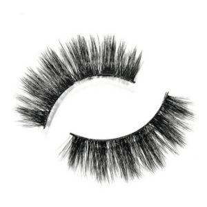Petunia Faux 3D Volume Lashes - essencenoire