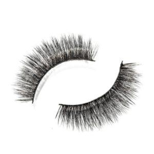 Tulip Faux 3D Volume Lashes - essencenoire