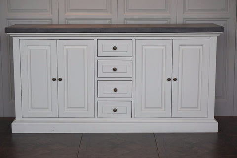 CANTERBURY SIDEBOARD/BUFFET - CLOSING DOWN PRICE - WAS $2499