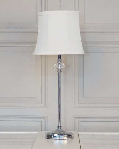 BOLOGNA LAMP - CLOSING DOWN PRICE - WAS $129