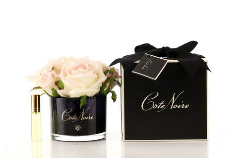 Côte Noire Perfumed Natural Touch 5 Roses