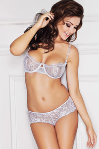 Anais Lace Love Lingerie Set
