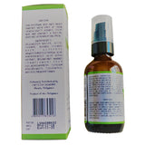3 Pieces Niacinamide Serum