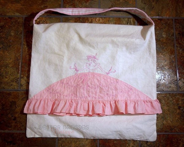 carry bag for my hoop petticoat