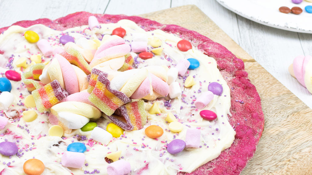 UNICORN PIZZA