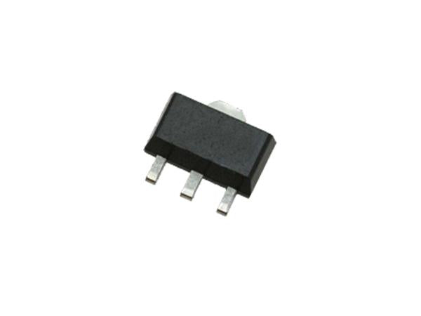 ODM N-channel MOSFET SO26S8205AXXXXGC SOT-23-6 2W 20V