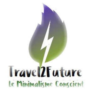 travel2future.com