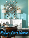 Things to Learn Before Start House Painting Project
