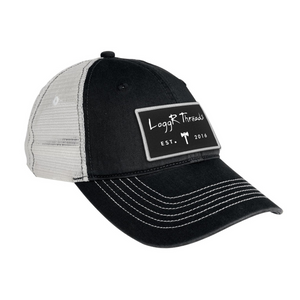 TruckR Style Hat