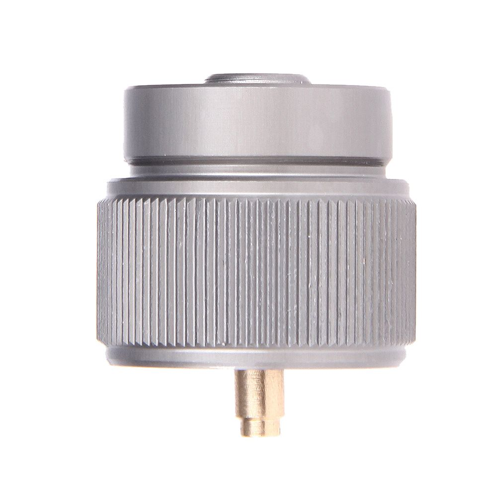 Gas Adapter 09