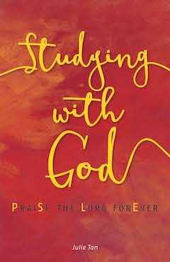Studying with God - Localbooks.sg