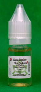 Blue Nebula 10ml Regular