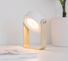 Portable Foldable LED Lamp