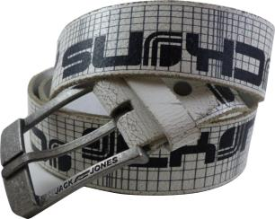 JACK & JONES WICK COMBO 1 BELT