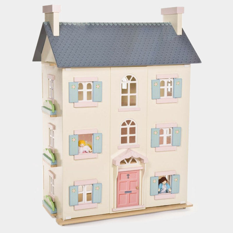 Doll Houses Accessories