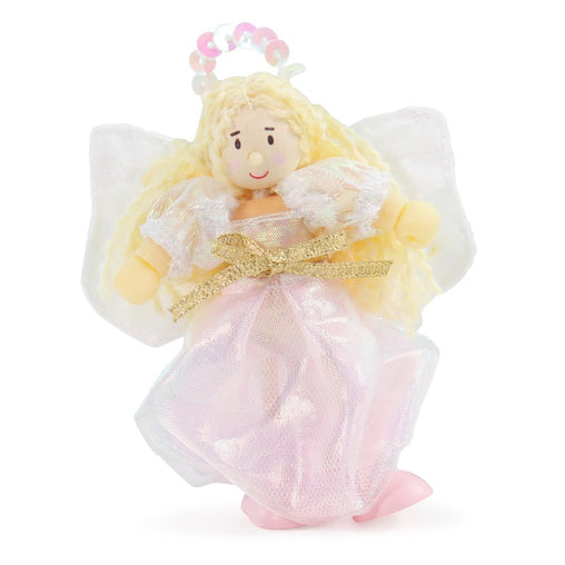 Le Toy Van Budkins Doll Sky Angel
