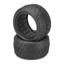 $22.99 DIRT MAZE -2.2 Buggy Rear Tire SIC/SPEEDY RC 2019 QLD CONTROLLED TIRE.....