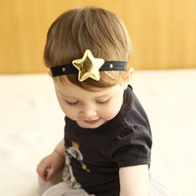 Load image into Gallery viewer, Only Shining Star Headband - BabyLand.my