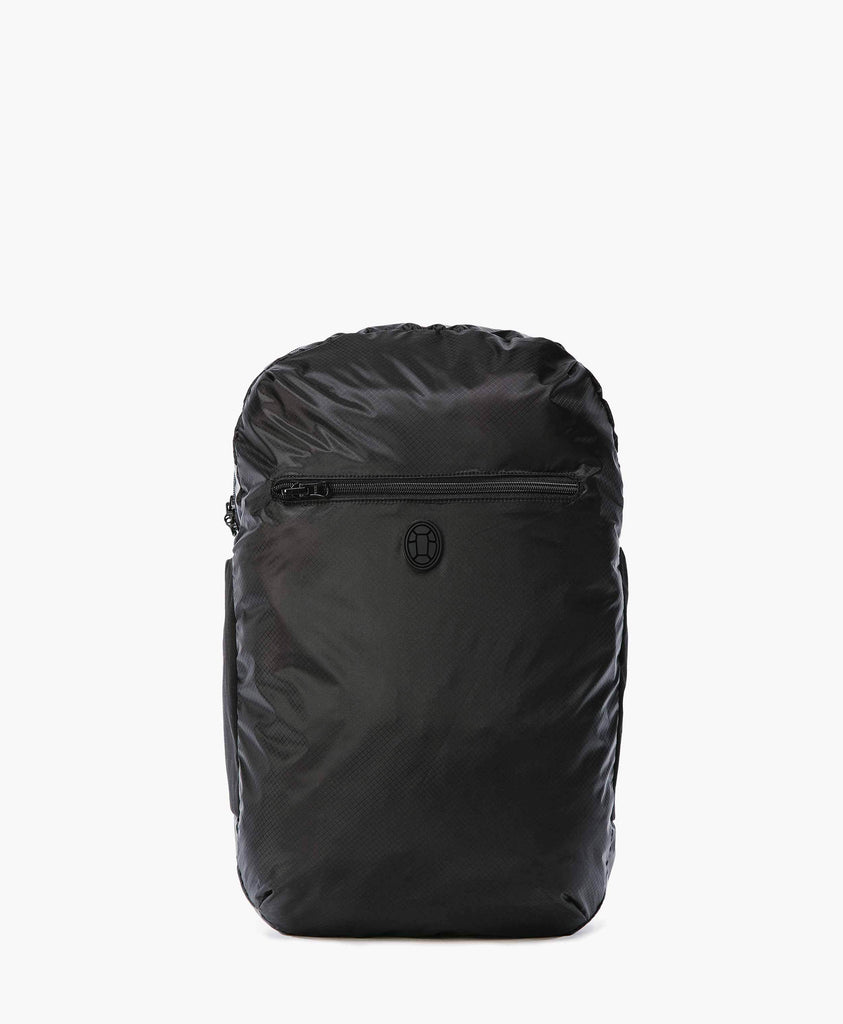 product/ Setout Packable Daypack, front view