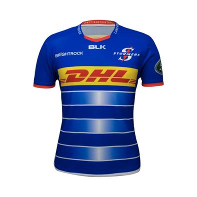 Stormers Home Replica Jersey