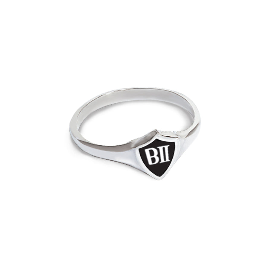 CTR Foreign Language Rings - UKrainian