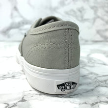 Load image into Gallery viewer, VANS AUTHENTIC VN-0XFXDIT