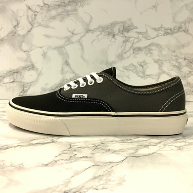VANS AUTHENTIC VN-0YS7F18