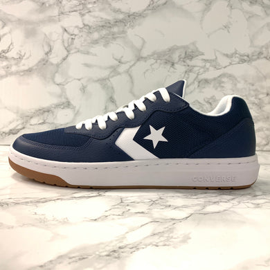 CONVERSE ALL STAR RIVAL OX 163210C