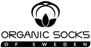 Organic Socks of Sweden