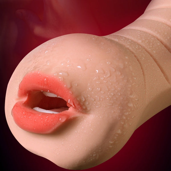 Sex Shop 7 type Real Realistic Vagina Oral Sex toy Products Sex Toys For Men Masturbation Artificial Vagina Male Masturbator