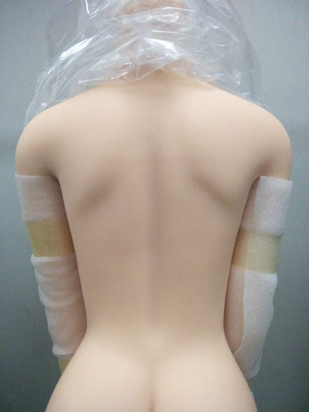 Ailijia 157cm realdoll sex doll fake ass sex toy best sex toys men new products best selling china real doll adult manufacturer