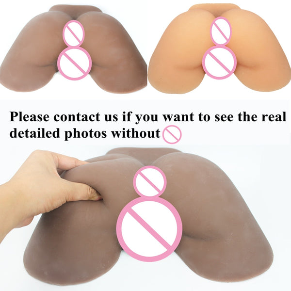 artificial vagina plastic pussy japanese sex photo male man masturbation device man sex toy sex doll