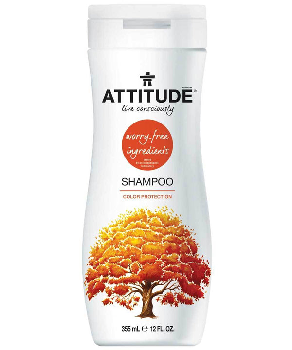 11003-ATTITUDE-shampoo-color-protection_en?_main?