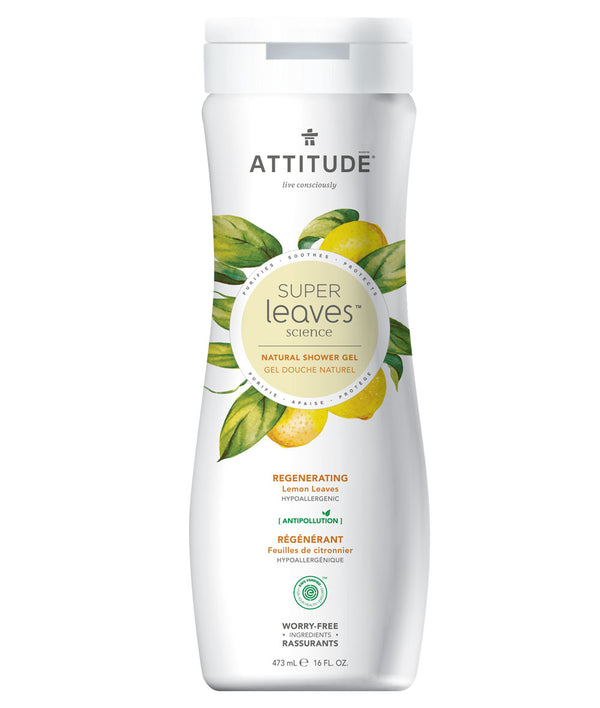 11292-ATTITUDE-super-leaves-body-wash-regenerating-ewg-verified_en?_main?