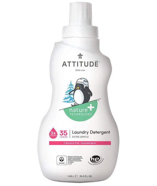 12033-ATTITUDE-baby-liquid-laundry-detergent-fragrance-free-35-loads_en?_main?