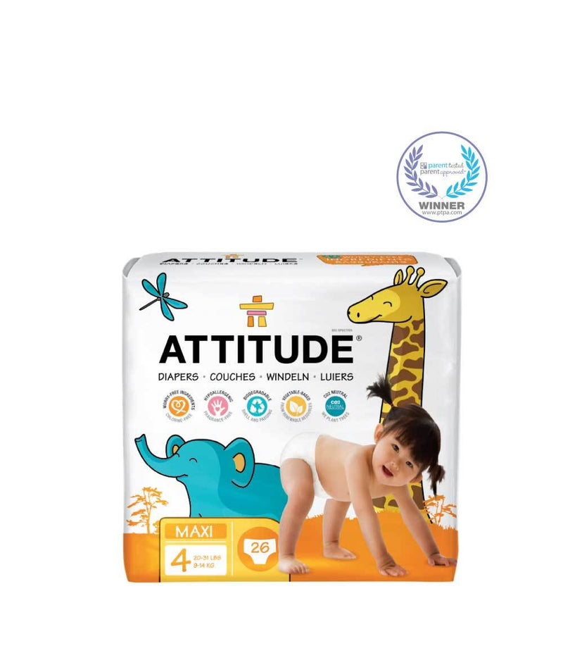 16401-ATTITUDE-biodegradable-diapers-eco-friendly-disposable-maxi-size-4-(22-37-lbs)_en?_main?