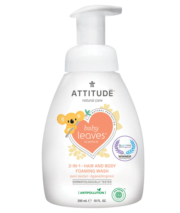 16632-ATTITUDE-baby-leaves-2in1-baby-shampoo-body-foaming-wash-pear-nectar_en?_main?