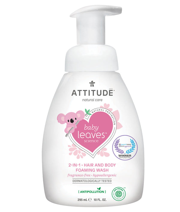 16635-ATTITUDE-baby-leaves-2in1-baby-shampoo-body-foaming-wash-fragrance-free_en?_main?
