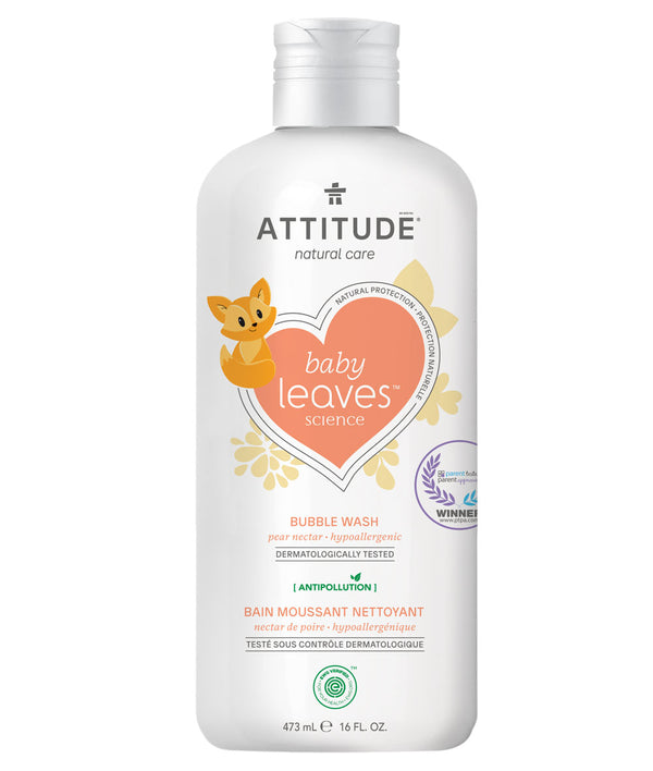 18312-ATTITUDE-baby-leaves-baby-bubble-bath-wash-pear-nectar_en?_main?