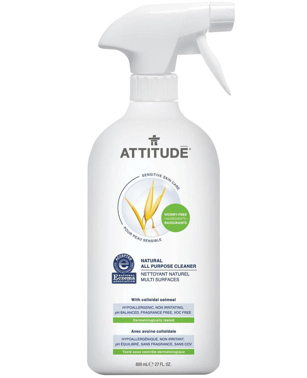 60018-ATTITUDE-eczema-friendly-all-purpose-cleaner-fragrance-free_en?_main?