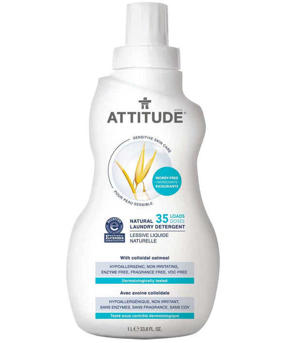 60204-ATTITUDE-eczema-friendly-laundry-detergent-fragrance-free-35-loads_en?_main?