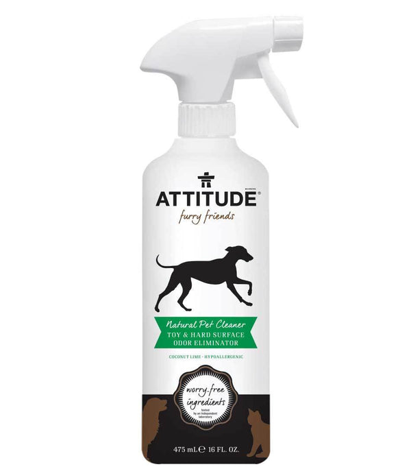 80100-ATTITUDE-furry-friends-toy-hard-surface-cleaner-for-pets-coco-lime_en?_main?