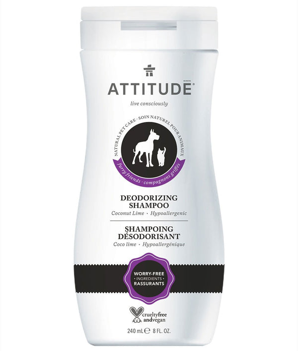 81051-ATTITUDE-furry-friends-deodorizing-shampoo-for-pets-coco-lime_en?_main?