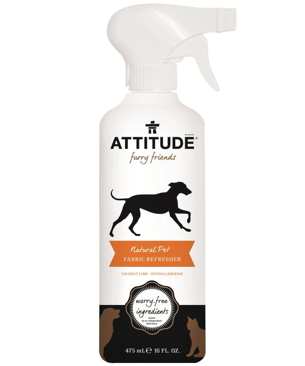 82650-ATTITUDE-furry-friends-pet-fabric-refresher-coco-lime_en?_main?