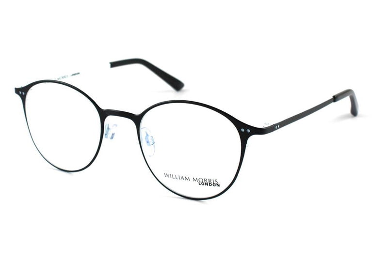 William Morris Glasses 50057