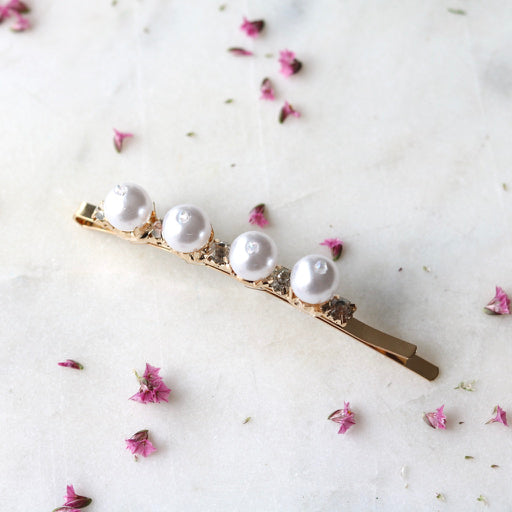 Zahli Hair Pin
