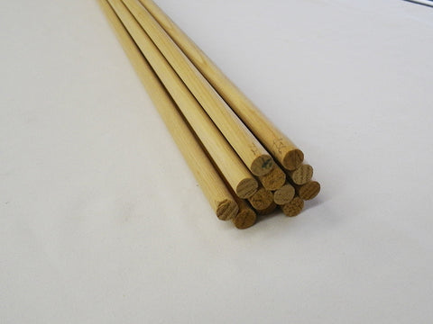 products/Shaft_PortOrfordCedar.jpg