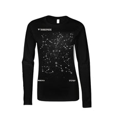 Load image into Gallery viewer, Constellation / Longsleeve / Girl