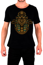 Load image into Gallery viewer, Horus' Eye / T-Shirt